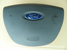 2010 FORD TRANSIT CONNECT DRIVER AIRBAG + FREE POSTAGE