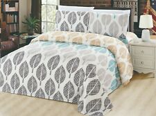 Bamboo Bed sheet Set Designed Free Shipping on Clearance