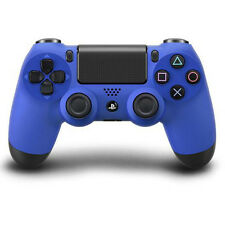 Official Sony PlayStation 4 PS4 Dualshock 4 Wireless Controller BRAND NEW!