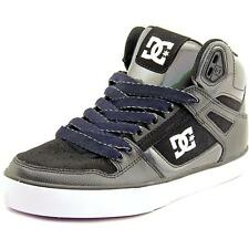 DC Shoes Spartan High WC SE Skate Shoe  3054