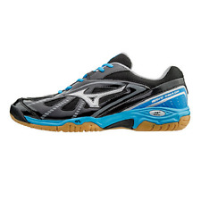Mizuno Wave Smash Lo 3 Men's Badminton Shoes 71GA166027A