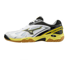 Mizuno Wave Smash Lo 3 Men's Badminton Shoes 71GA166044A