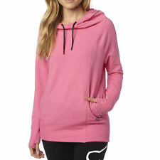 Fox Racing Womens Melon Escaped Pullover Hoody Hoodie