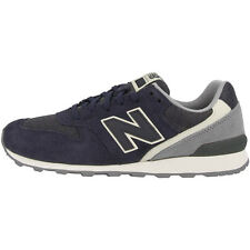 New Balance WR 996 WSB Shoes Women's Sneakers WR996WSB outer space steel 574 573