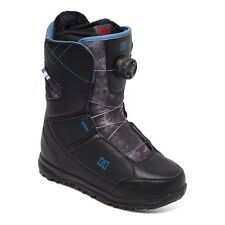 DC 2017 Search Womens Snowboard Boots