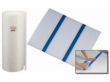 Gladon Happy Bottom Swimming Pool Pad with Tape for Liners (Various Lengths)