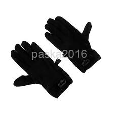 Anti-slip Touch Screen Gloves Outdoor Sports Cycling Bicycle Full Finger Gloves