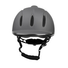 S-XL Ventilated Horse Riding Equestrian Safety Helmet Ultra-light Adjustable