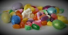 EASTER SPRING TIME DELUXE MIX - Jelly Belly Candy Beans  ½ - 4 Pounds