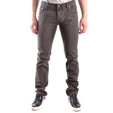Jeans Jacob Cohen 29005US -20%