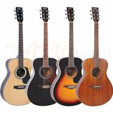 Vintage V300 Acoustic Guitar Series - Warehouse Clearance - Bargain!