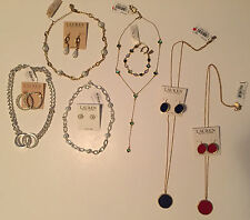 Ralph Lauren Jewelry Sets--Select Your Favorite!