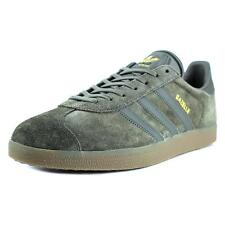 Adidas Gazelle Tennis Shoe 5078