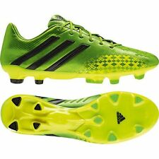 adidas Q21663 Predator LZ TRX FG green Or Price recommendation
