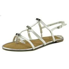 Unlisted Kenneth Cole Jazz Stand Gladiator Sandal Women NWOB 5847