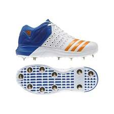 Adidas Vector Mid Cricket Bowling Boots UK Sizes 9-13 **NEW 2017 DESIGN**