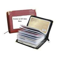 Variety of Credit Card Holders ~ U Choose Yours