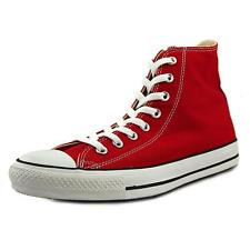 Converse Chuck Taylor All Star Core Hi   Round Toe Canvas  Sneakers