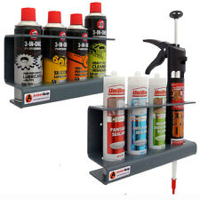 Silicone & Can Holders MULTI LISTING ideal for van and workshop