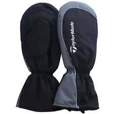 TaylorMade Winter Thinsulate Insulation 3M Mitts Mens Golf Mittens