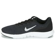 Bona Fide Nike Flex Trainer 7 Womens Crosstrainer Shoe (B) (001)