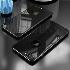 Luxury Ultra Thin Shockproof Hard Mirror Case Cover For Apple iPhone 7 7 Plus 6s