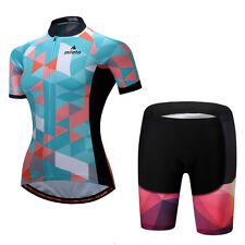 Sportswear Cycling Jersey Sets Bike Ciclismo Bicycle Maillot Mtb Clothing Racing