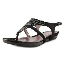 Kenneth Cole Reaction Lost The Way Thong Sandal NWOB 5024