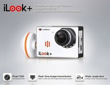 Walkera QR X350  Walkera iLook+ Camera ONLY* NO Wires NO Cables NO Leads 10 U16D