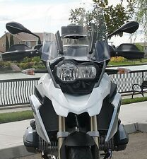 Calsci Windshield for BMW R1200GS, R1200R, R1200RS, R1200RT