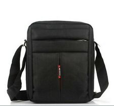 NEW Business Briefcase Messenger Shoulder Bag Satchel Leisure Men's Fashion