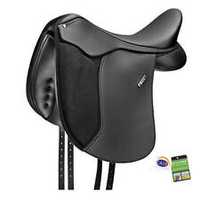Wintec 500 Dressage Saddle With Cair II