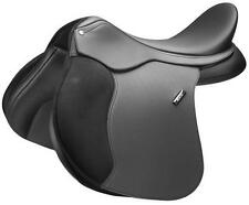 Wintec 500 All Purpose Saddle With D-Rings & Cair II