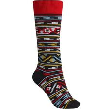 Socks Burton Party 2017 Ladies Turkish Rug