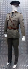 Genuine MIlitary Issue Parade Dress Uniform Army Trouser - All Sizes - NEW