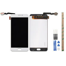 Genuine LCD and Touch Screen for UMI C Note Pantalla Tactil LCD Display