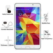 HD Tempered Glass Screen Protector Film Guard for Samsung Galaxy Tab