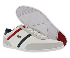Lacoste Giron Tcl Casual Men's Shoes Size