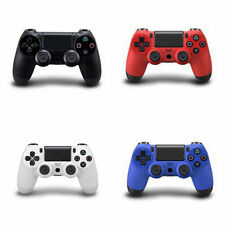 NEW USB Wired Game controller for Sony PS4 Controller Play station Joystick Game