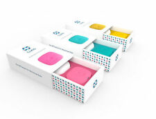 Livia Menstrual Period Instant Pain Relief Solution Blocks Cramps No Side Effect