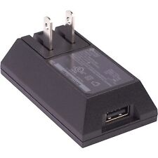 OEM HTC AC Adapter Home Wall Travel Charger Adapter (CNR5310) for HTC myTouch 3G