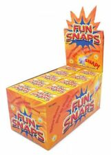 Party Snaps Trick Noise Makers US Seller Fast Shipping