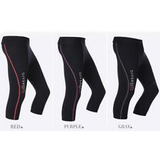 1.5mm Neoprene Surfing Scuba Snorkeling Diving Pants Wetsuit Skinny Trousers