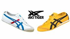 Asics Onitsuka Tiger Mexico Men Shoes Sneakers Casual HL202