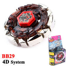 VARIOUS TYPES METAL MASTERS 4D FUSION TOYS FOR KIDS&COLLECTIONS