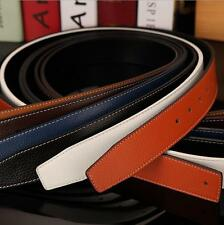 H MENS DESIGNER BELTS FOR MEN, LEATHER BELT FOR MEN,LETTER H BUCKLE,LUXURY BELT