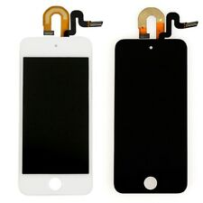 For iPod Touch 6 6th Gen LCD Touch Display Digitizer Screen Assembly Replacement