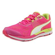 Puma Speed 600 Ignite Wn   Round Toe Synthetic  Sneakers NWOB