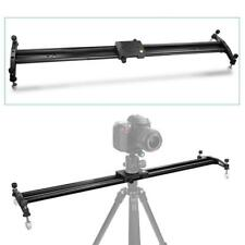 DSLR SLR Camera Slider Dolly Track Video Stabilizer Camcorder Stabilization