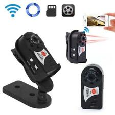 Wireless WIFI 640*480 Remote Surveillance Camera 720P Security FOR Android IOS
